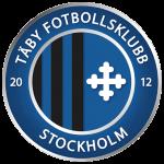 IFK Täby FK Women