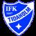 IFK Tidaholm Stats