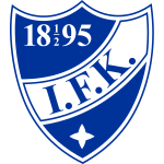 IFK Umeå