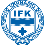 IFK Värnamo Under 19 Badge