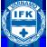 IFK Värnamo Under 21 Logo