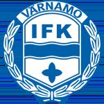 IFK Värnamo Women