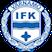 Värnamo Logo