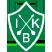IK Brage Under 21 logo