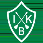 IK Brage Badge