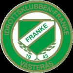 IK Franke - Division 2 Stats