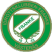 IK Franke Logo