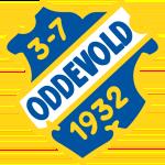 IK Oddevold - Division 1 Stats