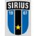IK Sirius Fotboll Under 21 Stats
