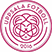 IK Uppsala Fotboll Women Stats