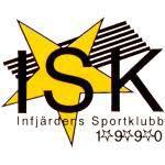 Infjärdens SK Women