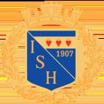 Halmia Logo