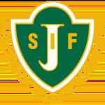 Jönköpings Södra IF Under 19