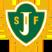 Jönköpings Södra IF Under 21 Stats