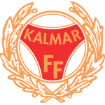 Kalmar FF Under 19 Badge