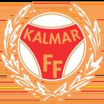 Kalmar FF Under 21 Badge
