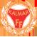 Kalmar FF Under 21 Stats