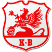 Karlbergs BK Stats