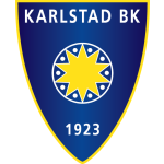 Card Stats for Karlstad BK
