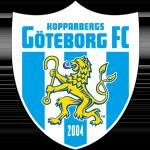 Kopparbergs / Göteborg FC - Damallsvenskan Stats