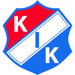 Kvarnsvedens IK Women Badge