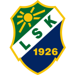 Card Stats for Ljungskile SK