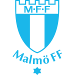 Malmö FF Under 19 Badge