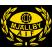 Mjällby AIF Under 21 Stats