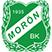 Morön BK Skelleftea Stats
