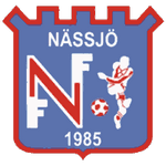 Card Stats for Nässjö FF