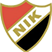 Nittorps IK Women Stats