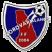 Nordvärmland FF Stats