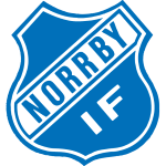 Norrby IF U21