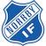Norrby IF Stats