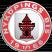 Nyköpings BIS logo