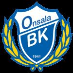 Onsala Logo
