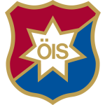 Örgryte IS Badge