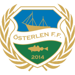 Österlen FF Badge
