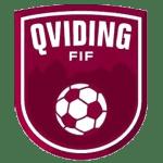 Qviding FIF Women