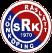 Råslätts SK Stats