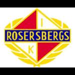Rosersbergs IK