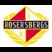 Rosersbergs IK İstatistikler