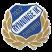 Rynninge IK Örebro logo