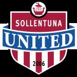 Sollentuna FK Under 19