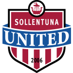 Sollentuna FK Badge