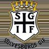 Sölvesborgs GoIF