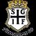 Sölvesborgs GoIF Stats