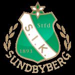 Sundbyberg IK