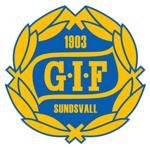 Sundsvalls DFF Women