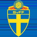 Sweden Under 19 Stats
